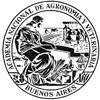 Academia Nacional de Agronomia y Veterinaria