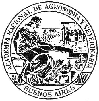 Academia de Agronomia y Veterinaria